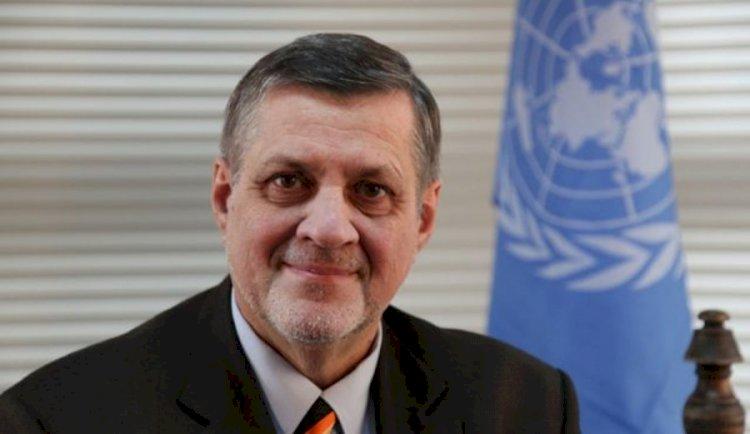 إنفوجراف.. يان كوبيتش رجل الأمم المتحدة الجديد في ليبيا
