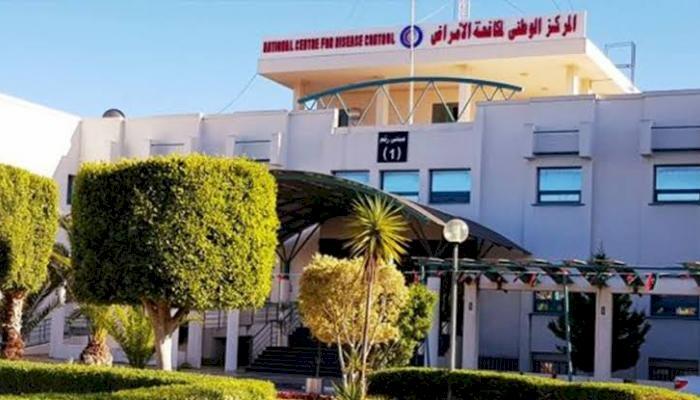 إصابات كورونا تتراجع في ليبيا