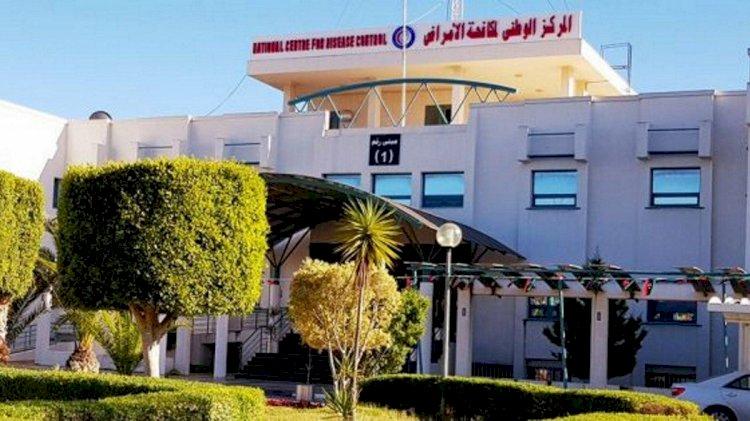 إصابات كورونا تنخفض في ليبيا اليوم