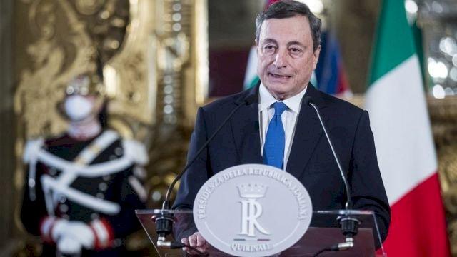 موقع إيطالي: روما تخطط للانطلاق نحو العالمية بمشاركة الصين والهند وروسيا