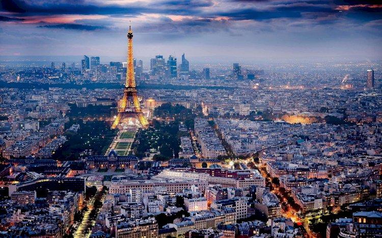 لمكافحة التلوث.. تخفيض سرعة السيارات في باريس