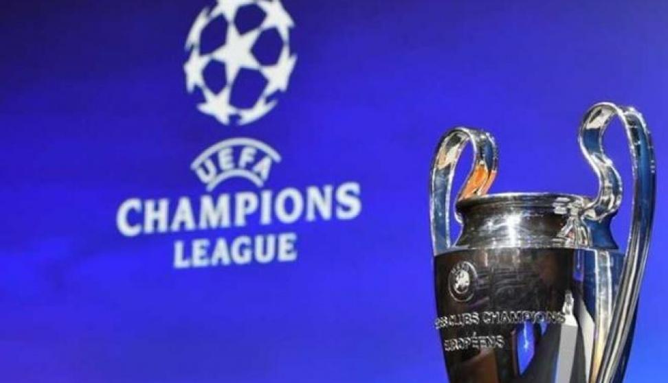 تألق البايرن وسقوط البارسا وباريس.. إثارة ليفربول وميلان أبرز لقطات دوري الأبطال