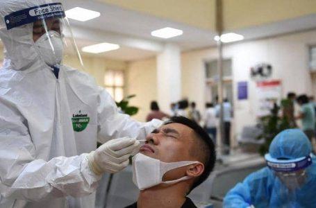 إصابات كورونا حول العالم تتجاوز 228 مليون حالة