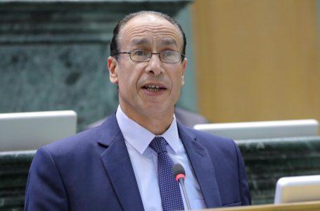 عضو البرلمان الأردني: قمة بغداد فتحت الأفاق للتعاون بين الدول العربية