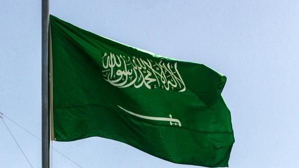 السعودية تدعم الجهود الدولية المشتركة لتسهيل الوصول للقاح