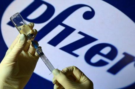 شركة فايزر تطالب بالموافقة على تطعيم الأطفال بلقاحها