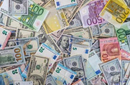 تعرف على أسعار العملات الأجنبية مقابل الدينار الليبي