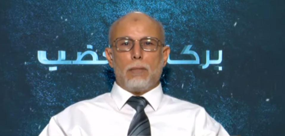 سليمان بن صالح