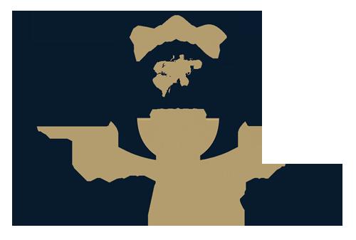 وكالة AAC الاخبارية